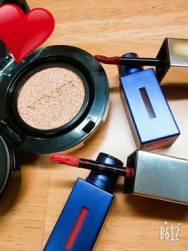 VT×BTS/VT Cosmetics/クリーム・エマルジョンファンデーションを使ったクチコミ(2枚目)