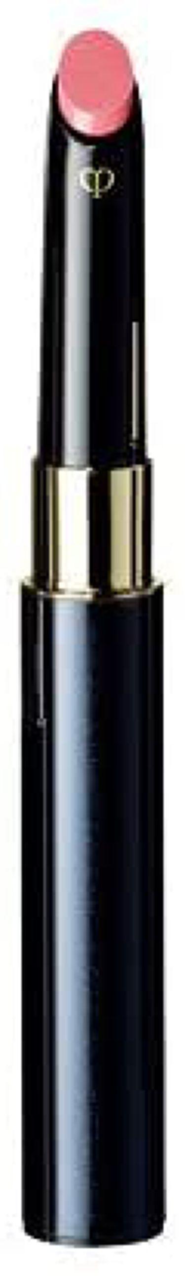 ルージュエクラC 210