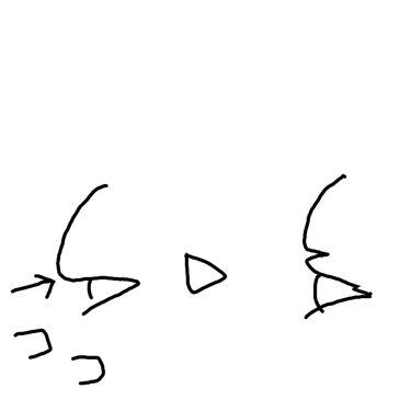 アイトーク/アイトーク/二重まぶた用アイテムを使ったクチコミ(2枚目)