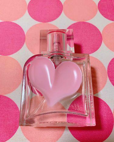 【画像付きクチコミ】▽SWEETsixteenプレシャススウィートシックスティーンオードパルファム女子力カンストな香り。(?)甘めの香り。ファブリーズのシトラスとちょっと似てる?香水が苦手な父はすぐ香水つけてると分かる。ので、香水とわかる匂い。はるか昔に...