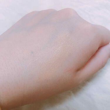 ビオレUV SPF50+の化粧下地UV シミ・毛穴カバータイプ/ビオレ/化粧下地を使ったクチコミ(3枚目)