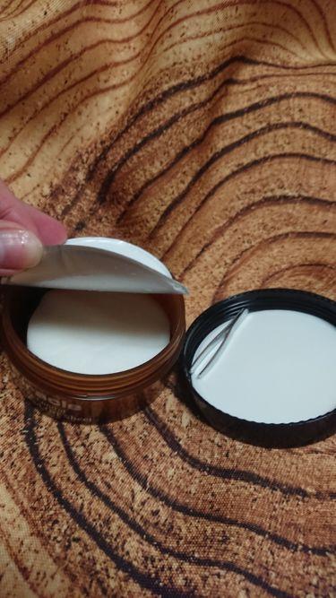 Pore control Blackhead off sheet ビューティシート/Ciracle/シートマスク・パックを使ったクチコミ(2枚目)