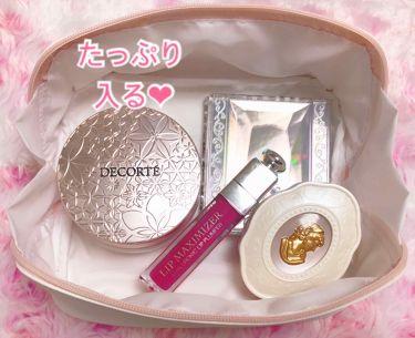 カプチュール ユース インテンス R オイル/Dior/美容液を使ったクチコミ(2枚目)