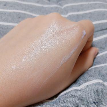 パラソーラ イルミスキン UVエッセンス N<SPF50+ PA++++>/パラソーラ/化粧下地を使ったクチコミ(3枚目)