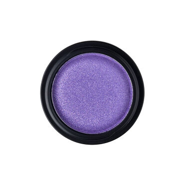 UR GLAM LUXE SOFT EYESHADOW ラベンダー