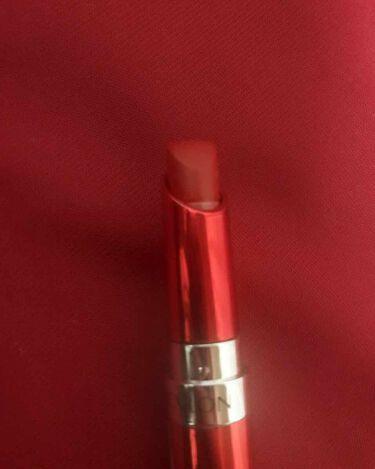 ウルトラ HD ジェル リップカラー/REVLON(レブロン)/口紅を使ったクチコミ(2枚目)