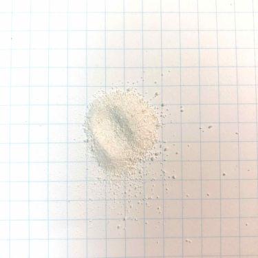 デイリーマイクロフォリエント/ダーマロジカ/洗顔パウダーを使ったクチコミ(2枚目)