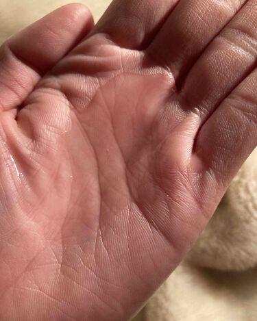 ルルルンローション クリア/ルルルン/化粧水を使ったクチコミ(4枚目)
