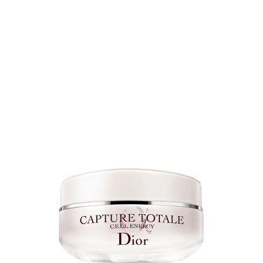 2020/1/10発売 Dior カプチュール トータル セル ENGY アイ クリーム