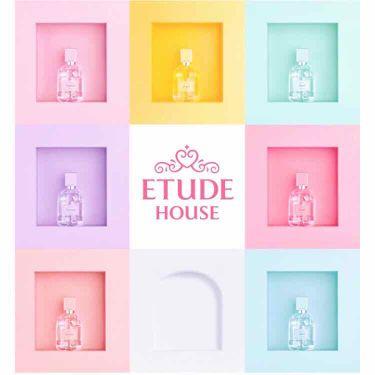 カラフルセント パフューム Sweet/ETUDE HOUSE/香水(レディース)を使ったクチコミ(2枚目)