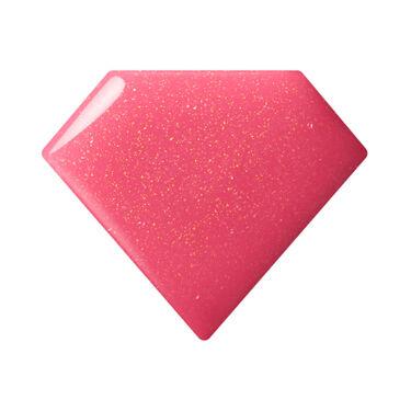 ルージュ クリスタル カラット 03 cherry quartz