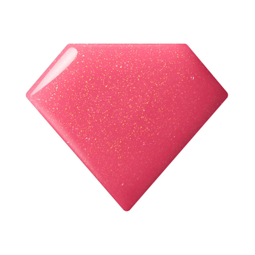 03 cherry quartz