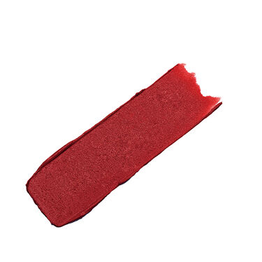 インク マット ブラー ティント 10 TRUE RED BRICK