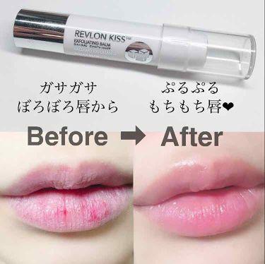 https://cdn.lipscosme.com/image/25ccbf67f50a19f2a30e3ab0-1562829476-thumb.png