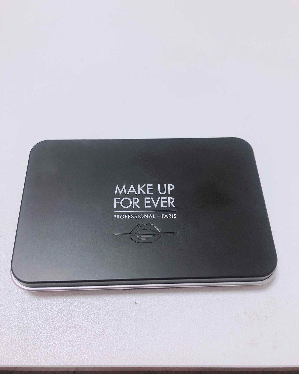マットベルベットスキン コンパクトファンデーション|MAKE UP