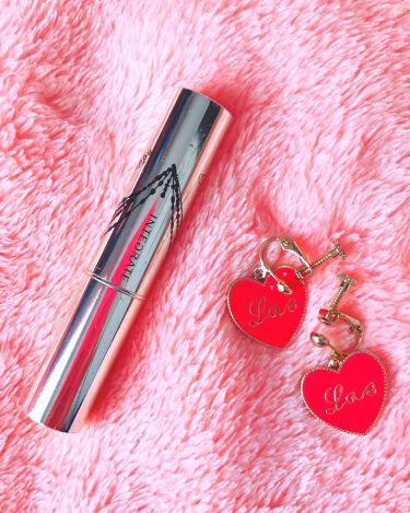 Candy♡さんの「インテグレートダイヤモンドスタールージュ<口紅>」を含むクチコミ
