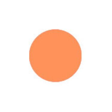 ジェリーグロウ チーク 05 ピュアオレンジ