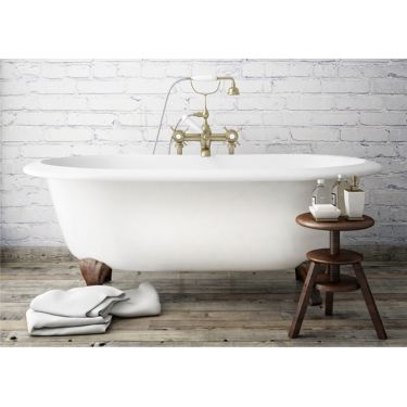 美肌をつくるのは保湿と美白*。お風呂上がりの10秒ケアで、陶器肌を目指しましょう[PR]