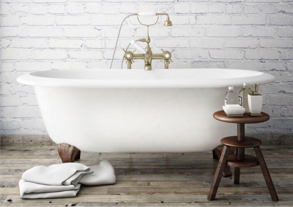 美肌をつくるのは保湿と美白*。お風呂上がりの10秒ケアで、陶器肌を目指しましょう[PR]のサムネイル