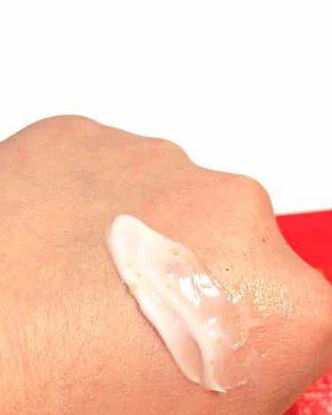 コエンリッチ ナイトリニュー ハンドクリーム (旧)/コエンリッチQ10/ハンドクリーム・ケアを使ったクチコミ(3枚目)