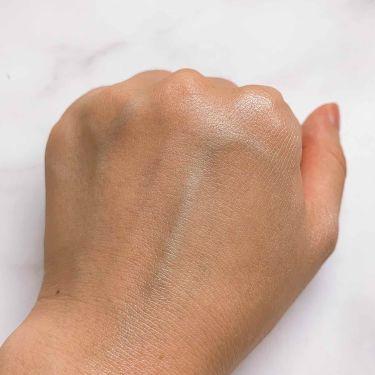 イルミネイティング セラムプライマー/JILL STUART/化粧下地を使ったクチコミ(3枚目)