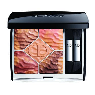 2021/4/2発売 Dior サンク クルール クチュール <サマー デューン>