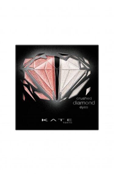 クラッシュダイヤモンドアイズ PK-2