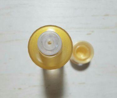 化粧水/その他/ミスト状化粧水を使ったクチコミ(2枚目)