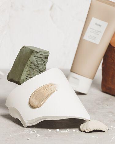📢スリープマスク&クレイマスク販売開始のお知らせ📢  「保湿」と「毛穴」をケアする2つのマスクが、いよいよHuxley Japan公式HP(https://huxley.jp/products-mask/)にて販売開始しました!  睡眠中にお肌の水分蒸発を防ぎ、集中的に潤いを与えるスリープマスク;グッドナイト、そして、異なる種類のクレイをバランスよく配合し、毛穴に詰まった古い角質や余分な皮脂、汚れをやさしく取り除くクレイマスク;バランスブレンド。  疲れた肌を集中ケアする2つのマスクで、こらからの季節に負けない健やかな肌作りを始めませんか?🌵✨   リリース:PR Times https://prtimes.jp/main/html/rd/p/000000006.000059910.html