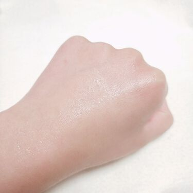 ベースケア セラム<土台美容液> リフレッシュタイプ/SOFINA iP/美容液を使ったクチコミ(3枚目)