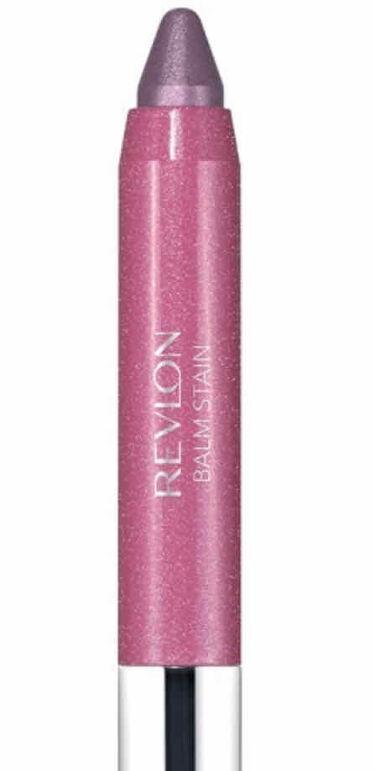 バーム ステイン/REVLON(レブロン)/口紅を使ったクチコミ(3枚目)