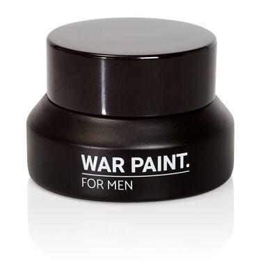 2020/10/15発売 WAR PAINT. メンズ コンシーラー