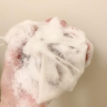クレンジングソープEX/ドクターシーラボ/その他洗顔料を使ったクチコミ(3枚目)