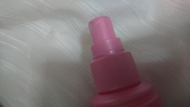 デオドラントZ スプレー せっけんの香り/ビオレ/デオドラント・制汗剤を使ったクチコミ(2枚目)