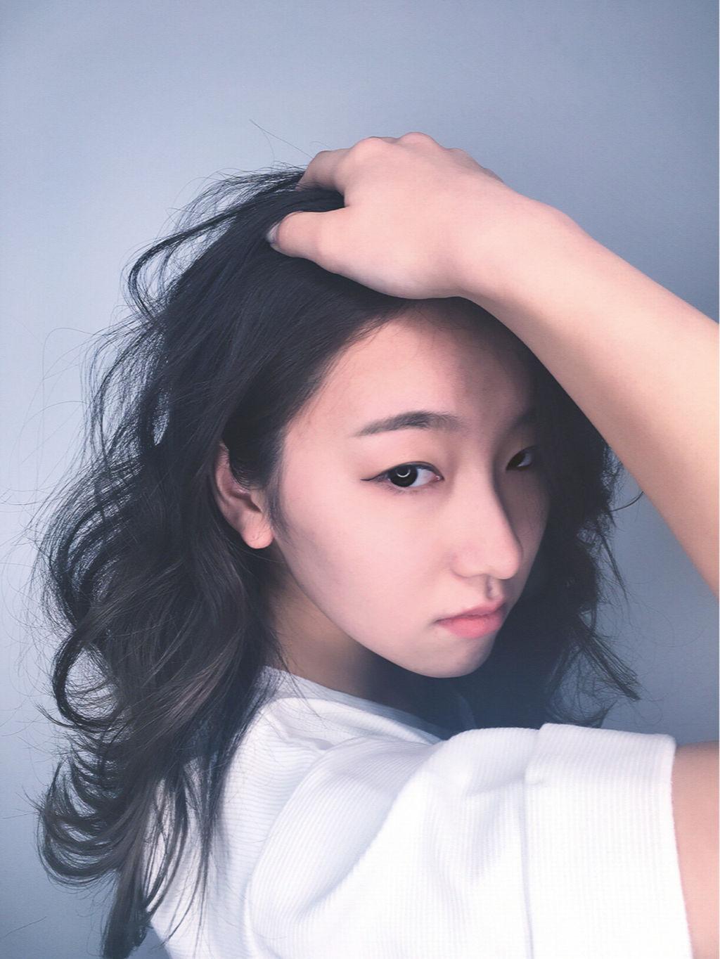 一重だからかわいい!韓国美人に学ぶ、一重さんのためのオルチャンメイク術のサムネイル