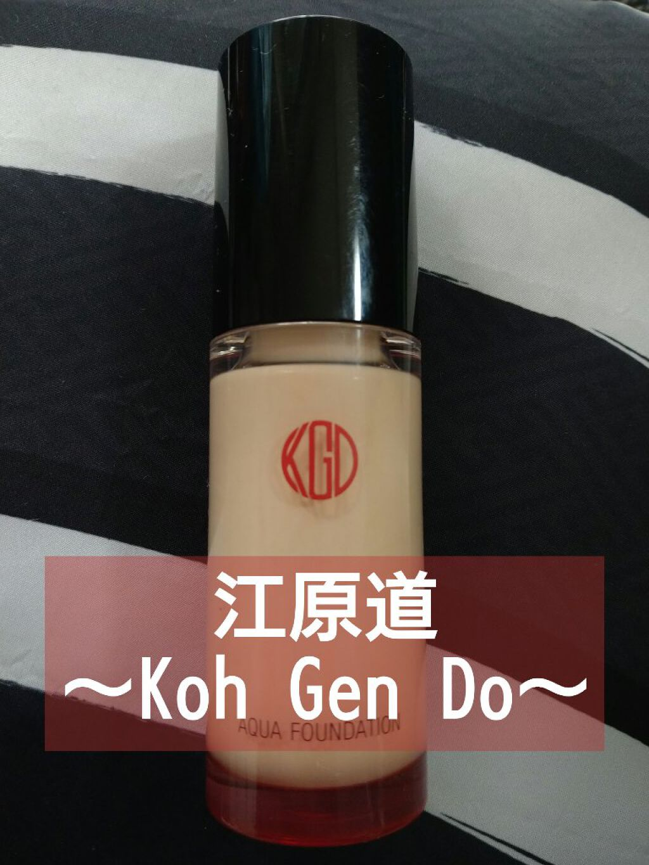 https://cdn.lipscosme.com/image/288021b087a7f7a72a24d045-1610341520-thumb.png