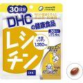 DHC レシチン