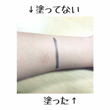 AC リキッドファンデーション/AC MAKEUP(エーシーメイクアップ)/リキッドファンデーションを使ったクチコミ(3枚目)