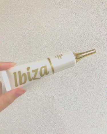 きこさんの「Ibiza(イビサ)ホワイトニングクリーム<ボディクリーム・オイル>」を含むクチコミ