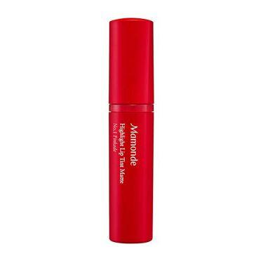 Highlight Lip tint Matt 01 Pink-ade