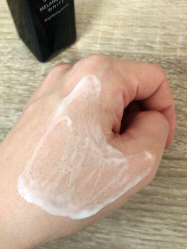 メラノショット ホワイト D/ONE BY KOSE/美容液を使ったクチコミ(3枚目)