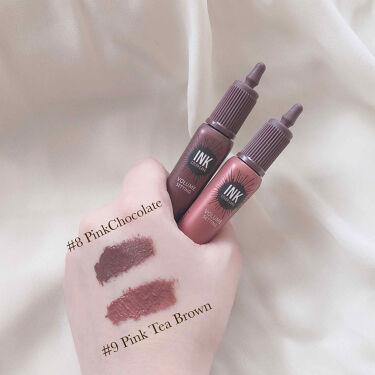 色素薄い系女子になりたい♡ふんわり甘い目元を叶えるブラウン・ピンク系マスカラ6選