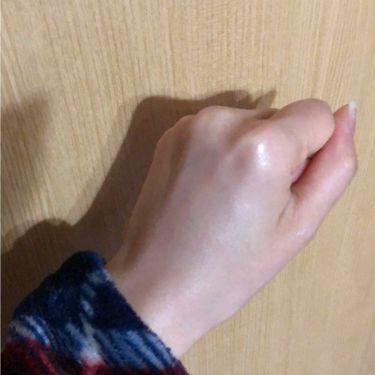 エクストラUV ジェル/アリィー/日焼け止め(ボディ用)を使ったクチコミ(4枚目)