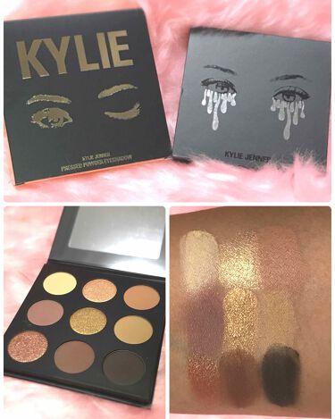 Kylie Cosmetics KYLIE The Sorta Sweet Bundle