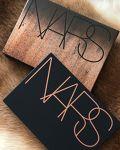 oz.designのクチコミ「NARS スキンディープアイパレッ...」