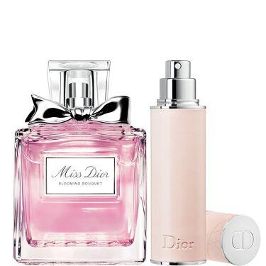 ミス ディオール ブルーミング ブーケ(オードゥトワレ) Dior