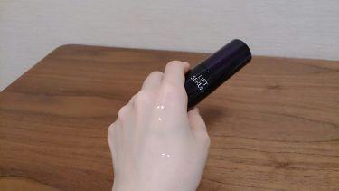 リフトセラム  (DMAE配合美容液)/その他/美容液を使ったクチコミ(2枚目)