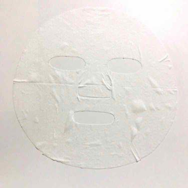 モイストフルCL マスクシート(旧)/ETUDE HOUSE/シートマスク・パックを使ったクチコミ(2枚目)