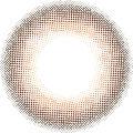 [COLOR] PRIVATE 02(プライベート 02)