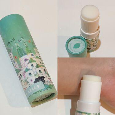 パフュームスティック/パフュームスティック(R)/香水(その他)を使ったクチコミ(2枚目)